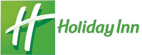 RQbu85HSSqSC2uc0wQfM HolidayInn-logo