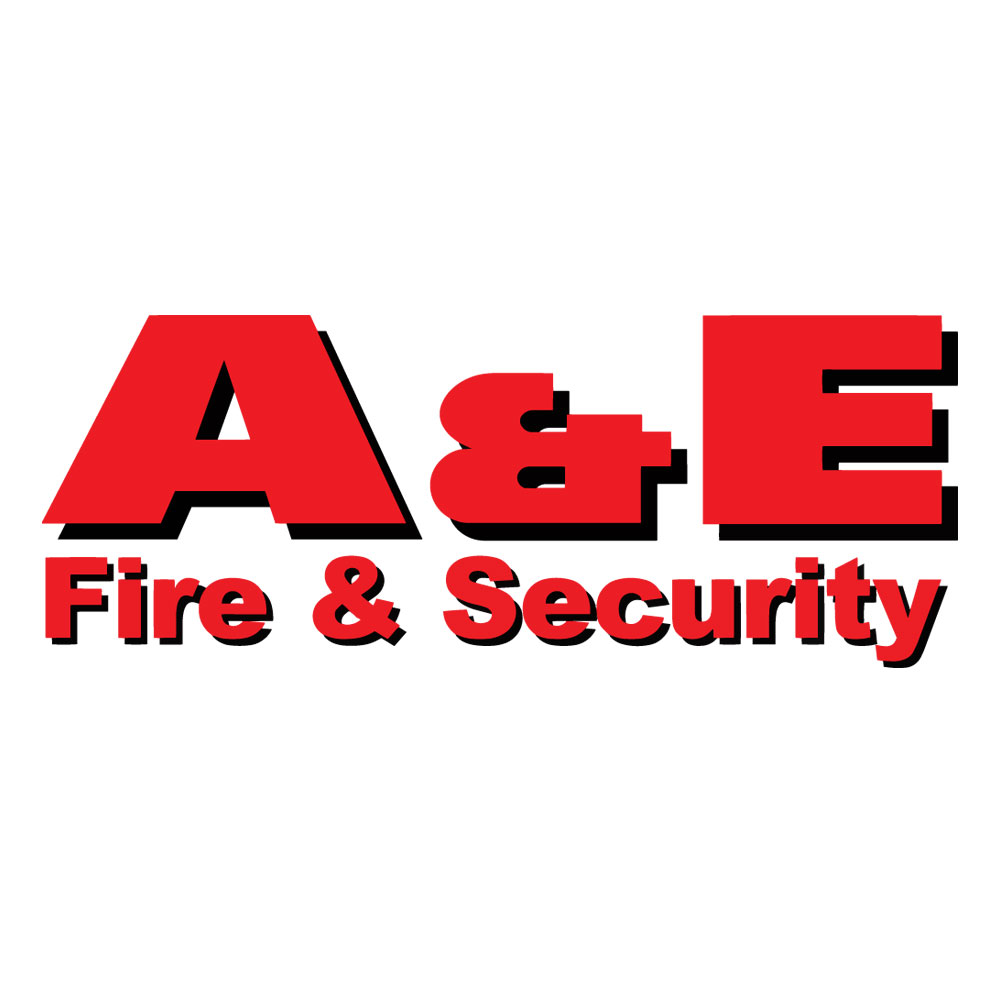 A&E Fire & Security