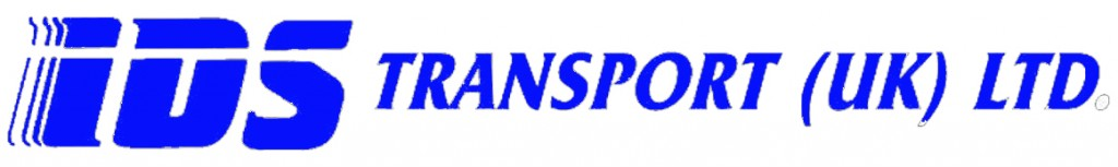 IDS Transport LTD