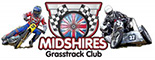 Midshires Grasstrack Club